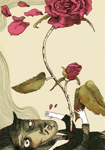 Flaubert - Education sentimentale