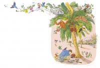 25_tsentretien1huile-palmecouleur1.jpg